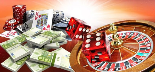 Win more cash with the help of casinos available online