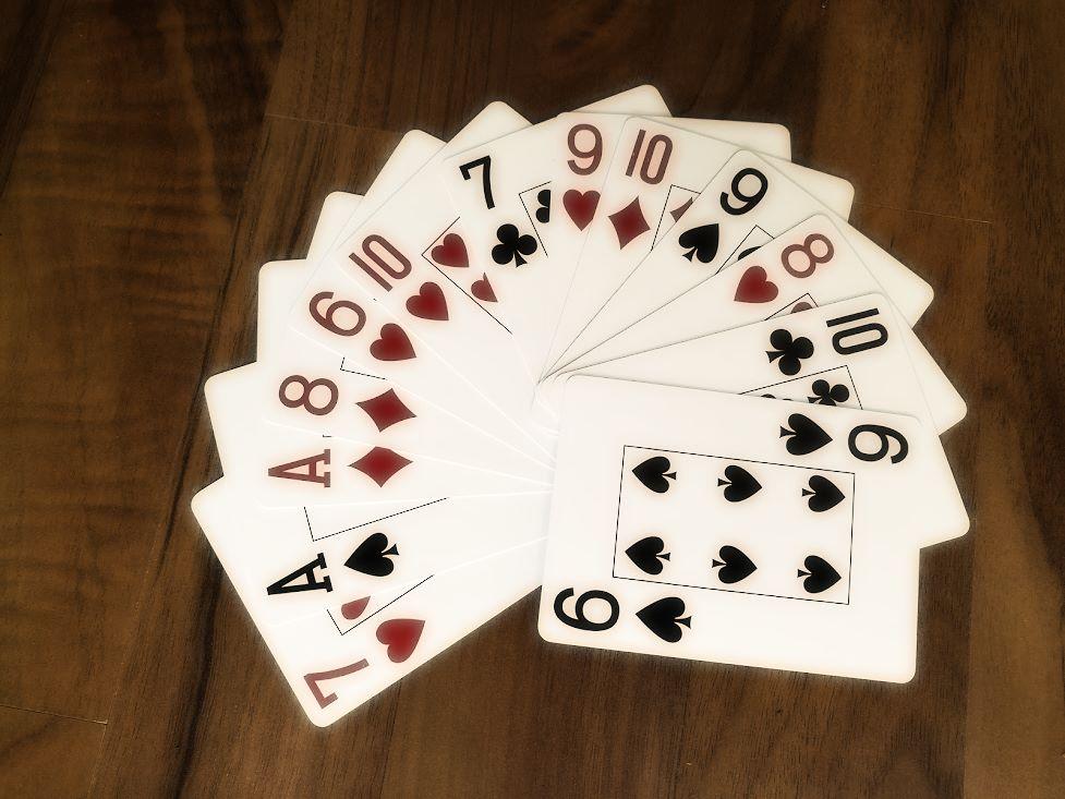 Enjoying Poker Online Bonus