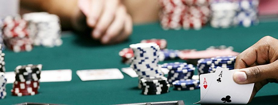 Online Casino – Things to Know