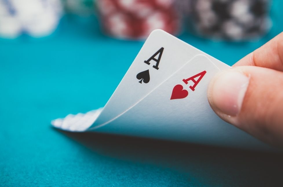 Kiff Slots has the latest zar casino coupons