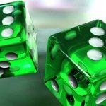 Online Slot Machine Game