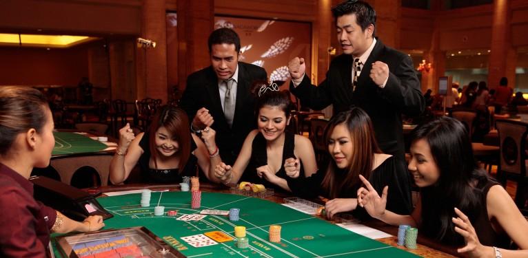 Winning Tips for Online Betting