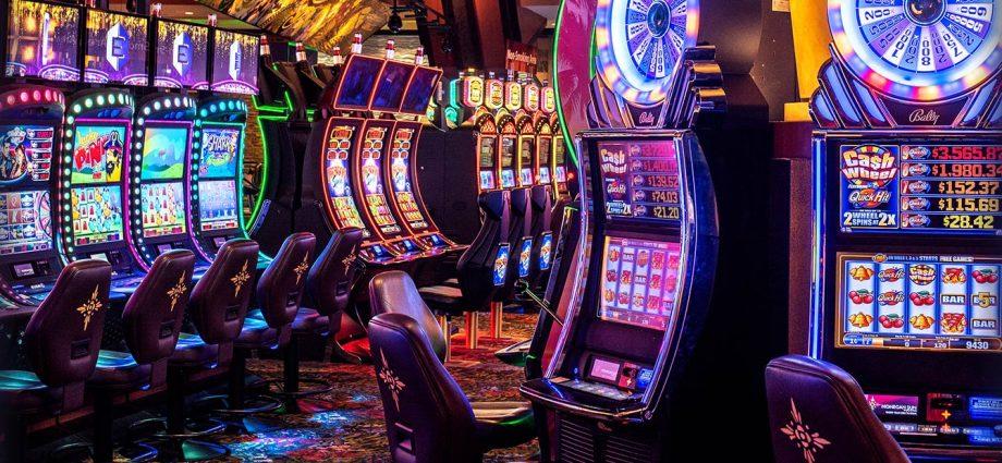 slot games 37