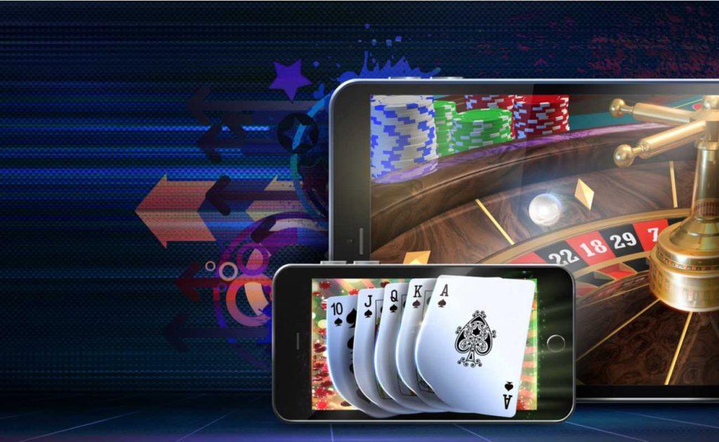 casino games bonus no deposit