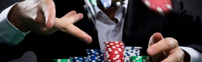 Is it Safe to Play Poker Online?