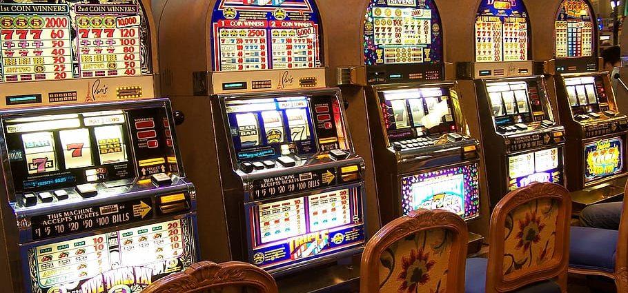 free casino slot games 5 dragons