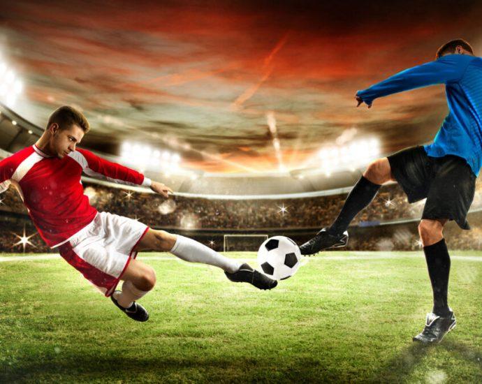 esports betting odds